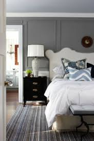 Grey Walls Bedroom 127 Best Grey And Dark Wood Bedroom Images On Pinterest Home