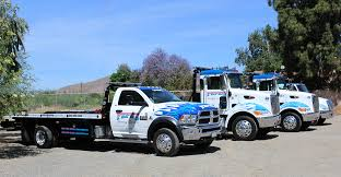Tow Truck Business Cards Towing Colton Pepe U0027s Towing