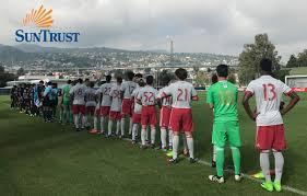 academy recap august 30th atlanta united fc