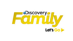 discovery family channel to premiere the third season of hasbro