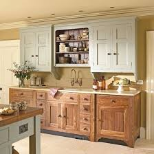 stand alone kitchen furniture kitchen freestanding cabinet dresser 2 hp freestanding kitchen