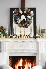 fall decorating archives a blissful nest