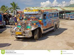philippine jeepney bus clipart philippine pencil and in color bus clipart philippine