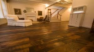 Plank Hardwood Flooring Distressed Hardwood Flooring Wide Plank Tags Wide Hardwood