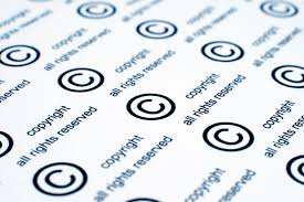 what you need to know about copyright laws