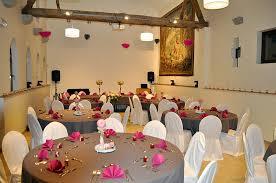 salle de mariage salle pour mariages à l hôtel du château d ahin à huy liège