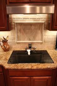granite countertop examples our work fox granite when i