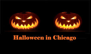 halloween in chicago safety tips