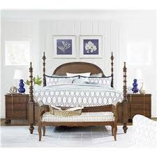 Lee Bedroom Furniture Bedroom Groups Leoma Lawrenceburg Tn And Florence Athens