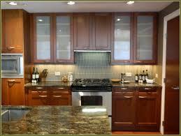 refacing kitchen cabinet doors lowes door handles white hinges