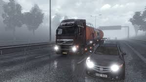 euro truck simulator 2 free download full version pc game buy euro truck simulator 2 steam gift ru cis and download