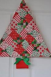 quilted christmas the best free quilt patterns for christmas 10 quilt blocks