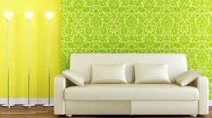Home Interior Wallpapers Wallpaper Fitting Installation In Dubai Dubai Interiors