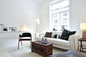 interiors home decor minimalist home interior ideas home design ideas minimalist