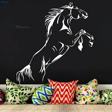 popular horse kids room buy cheap horse kids room lots from china