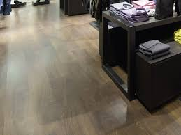 Evolution Laminate Flooring Resilient Indoor Flooring Archiproducts
