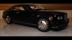 bentley brooklands 2015 bentley brooklands fcaminhagarage hd youtube
