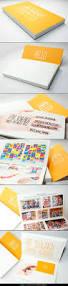 Promotion Color Best 25 Self Promotion Ideas On Pinterest Self Promotion Design