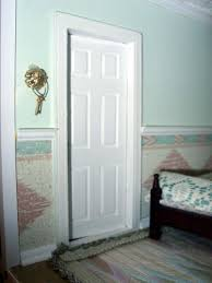 Interior Door Prices Home Depot Cheap Hollow Interior Doors Images Glass Door Interior Doors