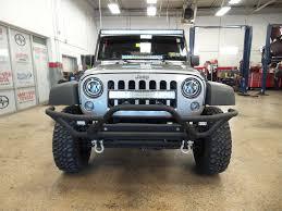 used jeep wrangler top top used jeep wrangler unlimited at dafaeacdeae on cars design
