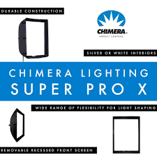 Home Designer Pro Lighting Home Chimera Lighting