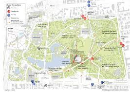 Map Of Budapest 236 Best Budapest Hungary Magyarország Budapest Images On
