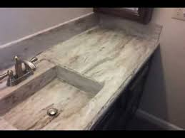 Corian Kitchen Sink by Corian Sandalwood Kitchen Countertop And Custom Integrated Sink