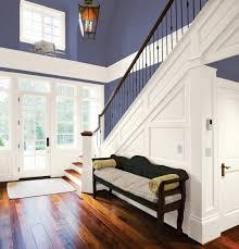 2017 home colour trends eieihome
