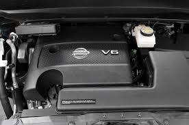 nissan pathfinder 2013 interior 2013 nissan pathfinder platinum arrival motor trend