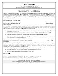 sample resume summary cover letter resume samples office assistant sample resume office cover letter office administrator resume summary citrix office sampleresume samples office assistant extra medium size