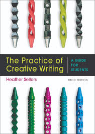 the practice of creative writing 9781319040161 macmillan learning