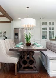 kitchen island with table combination kitchen design alluring kitchen island dining table combination