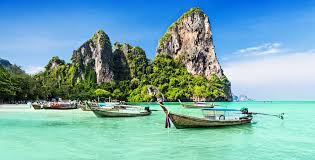 best places to travel in the world images The 10 best places in the world to travel alone secret from us jpg