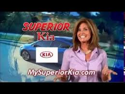 kia commercial actress superior kia s summer s on us sales event youtube