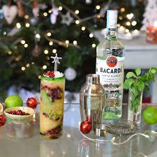 lifestyle christmas cocktails u2014 cara scott