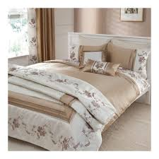 Catherine Lansfield Duvet Set Shop Our Range Of Duvets Duvet Covers Sheets And Bedding
