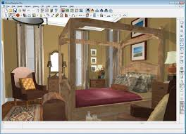 Home Designer Pro by Easy Home Design Software Excellent Floor Plan First Level Of A