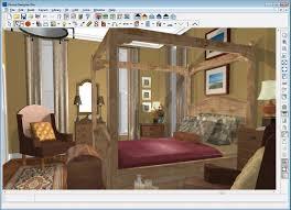 Home Interior Design Planner by Home Interior Design Software