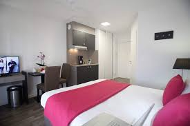 chambre d hote levallois perret odalys city levallois levallois perret hotels com