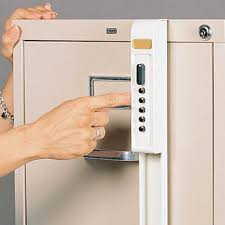 Filing Cabinets With Lock File Cabinet Lock Bars 10824