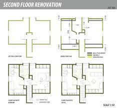 small bathroom design plans small bathroom layout justbeingmyself me