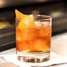 11 thanksgiving cocktails
