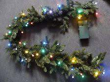 bethlehem lights bethlehem lights garland ebay