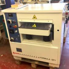 Used Woodworking Machinery For Sale In Ireland by Jmj Woodworking Machinery New U0026 Used Woodworking Machines