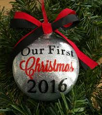 cool custom tree ornaments logo made chritsmas decor