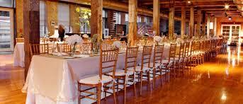 Barn Wedding Venues Berkshire Asbury Park New Jersey Nj Wedding In The Grand Arcade By Aab