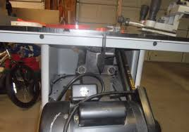 Shopmaster Table Saw Table Delta Hybrid Table Saw Superior Delta Table Saw Old