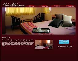 Best Home Design Website Home Design Site Home Design Website