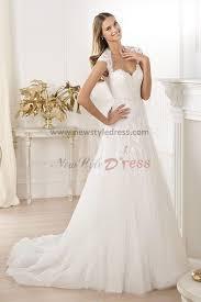 bridesmaid dresses 200 wedding dresses for 200 all dresses