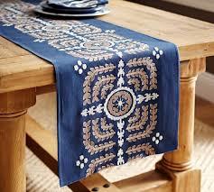 hanukkah decorations sale 14 best chanukkah images on happy hanukkah hannukah